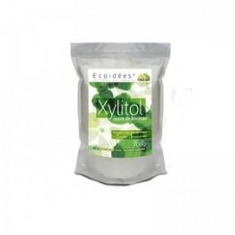 Xylitol (Sucre de bouleau) 700gr